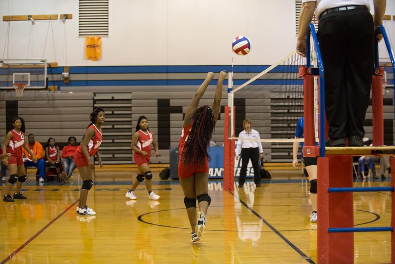 MC Volleyball-8956.jpg