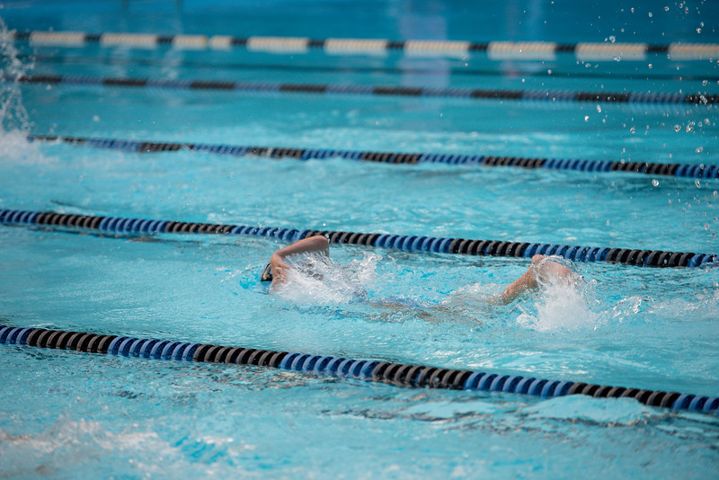 lcs_swimming_kevkramerphoto-974.jpg