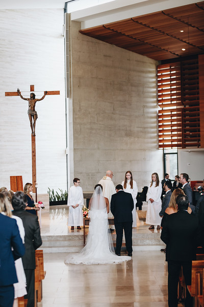 Zieman Wedding (183 of 635).jpg