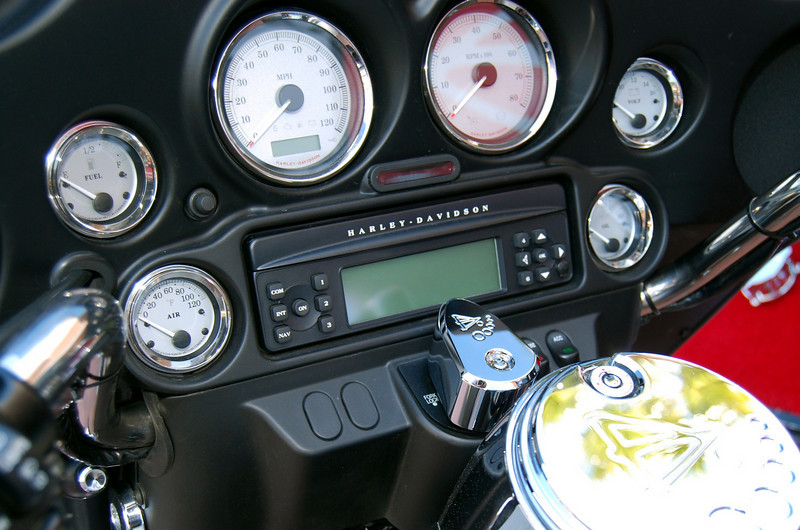 12 2010 Daytona Bike Week.jpg