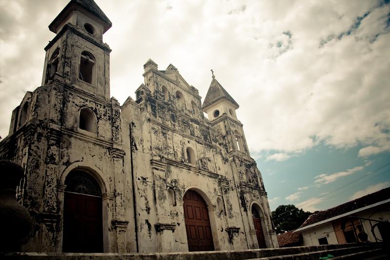 iglesia-guadalupe_4669515232_o.jpg