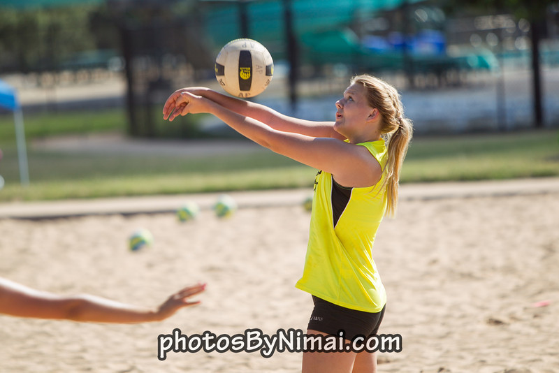 APV_Beach_Volleyball_2013_06-16_9414.jpg
