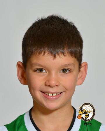 1190-2015-Jan24- Celtics - U7B