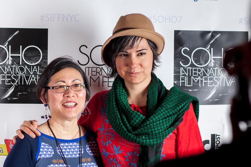 IMG_8161 SoHo Int'l Film Festival.jpg