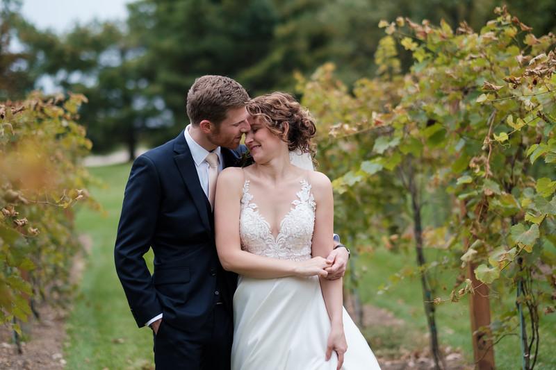 Jenna_Ryan_Wedding-1559.jpg