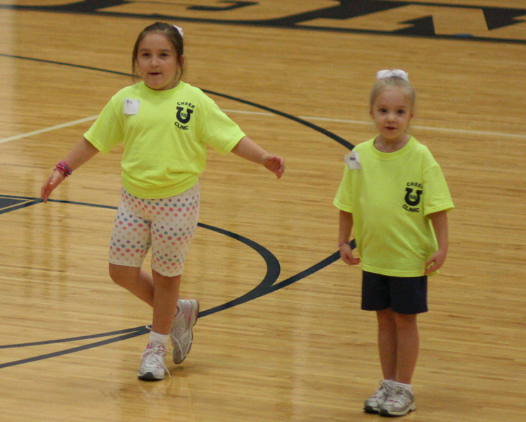KHS Cheer Clinic 099.JPG