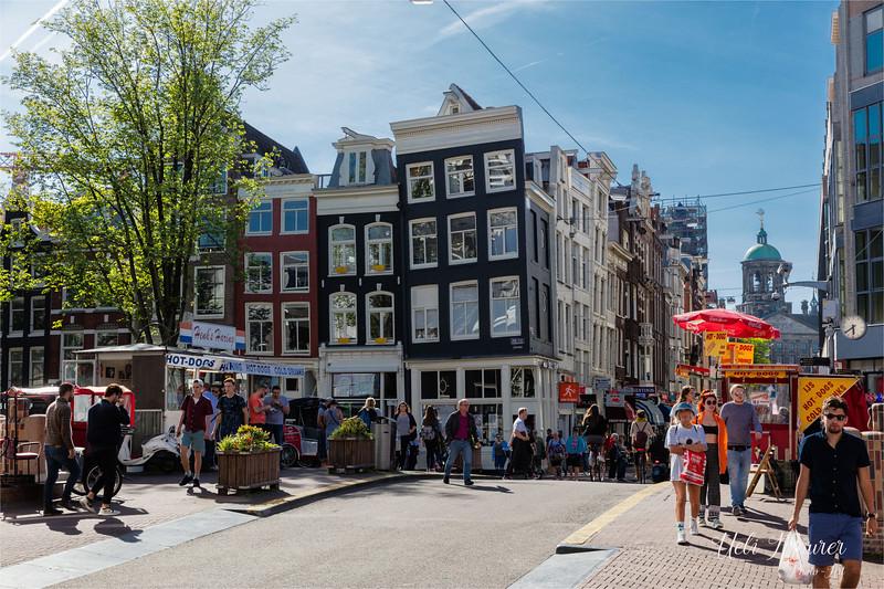Städteausflug Amsterdam 2016-06-10 -0U5A3019.jpg