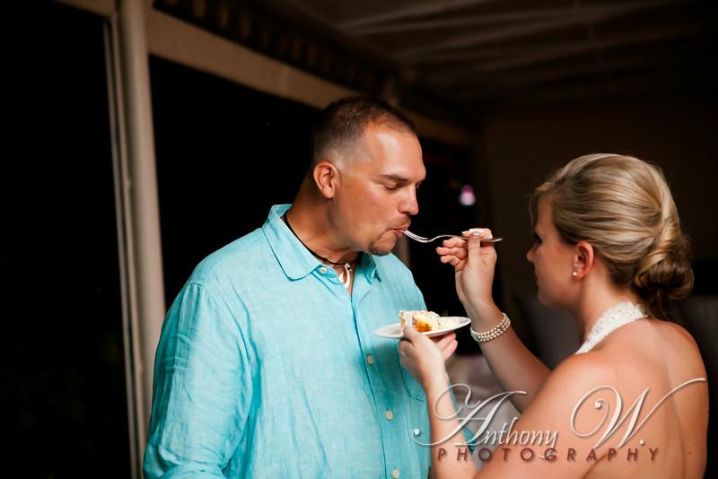 stacey_art_wedding1-0311.jpg