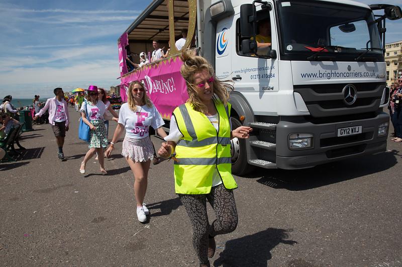Brighton Pride 2015-218.jpg