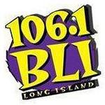WBLI & WBAB Events