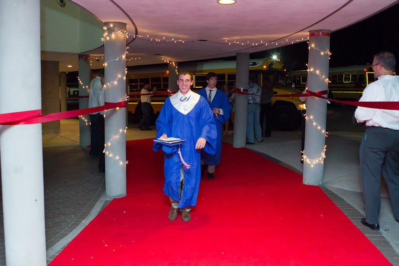 WHS_Project_Graduation_2013_05-31_5660.jpg
