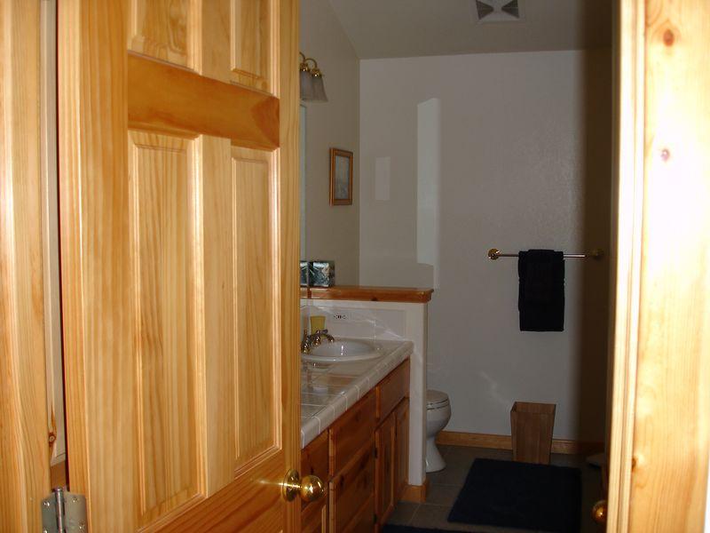 Ski House 05 06 008.jpg