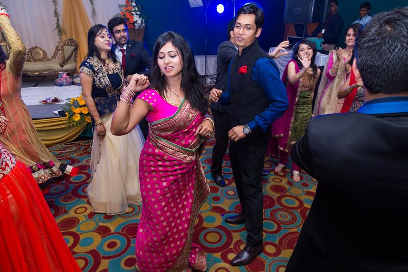 bangalore-engagement-photographer-candid-180.JPG