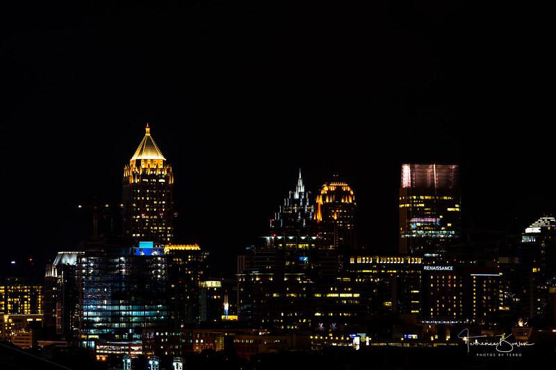 Atlanta_May122017-10.jpg