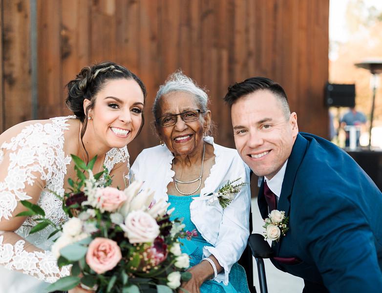 Alexandria Vail Photography Wedding Taera + Kevin 389.jpg