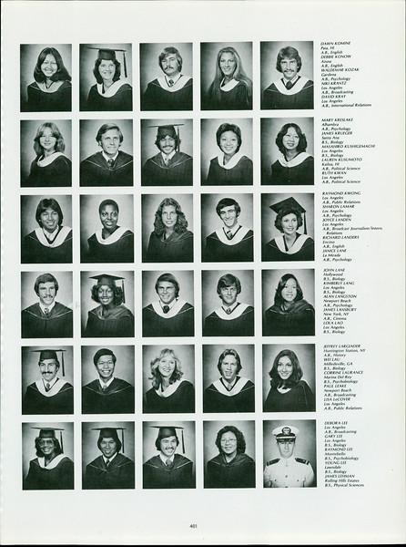 uschist-er-1978~0405.jpg