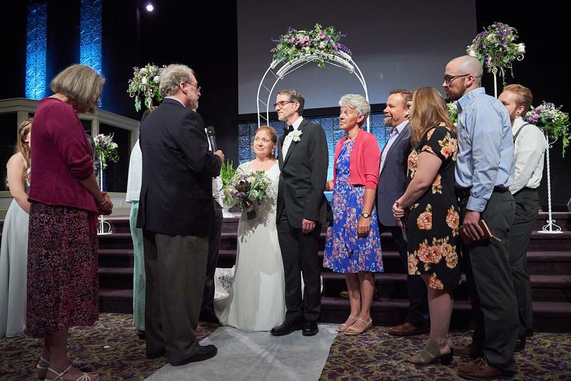 Bartch Wedding June 2019__317.jpg