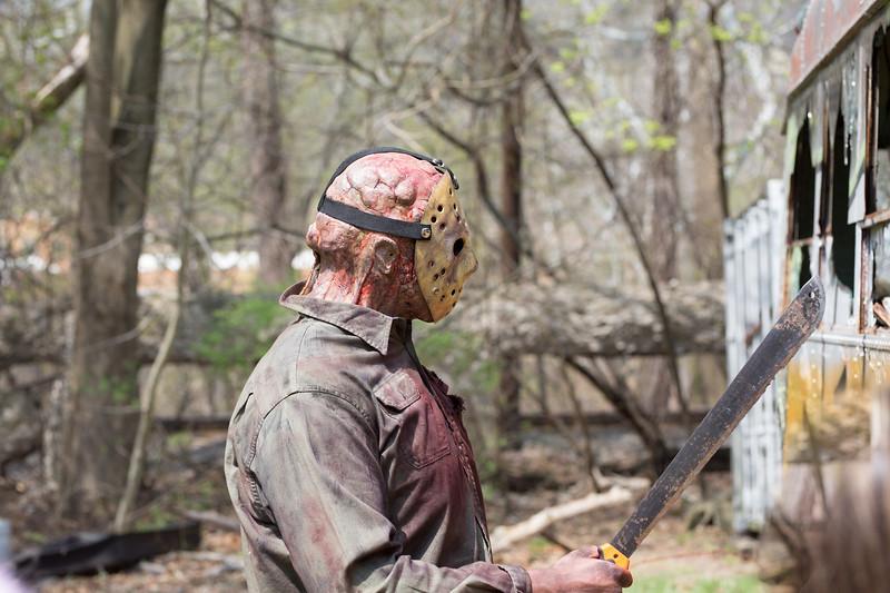 Walking Dead-2618.jpg