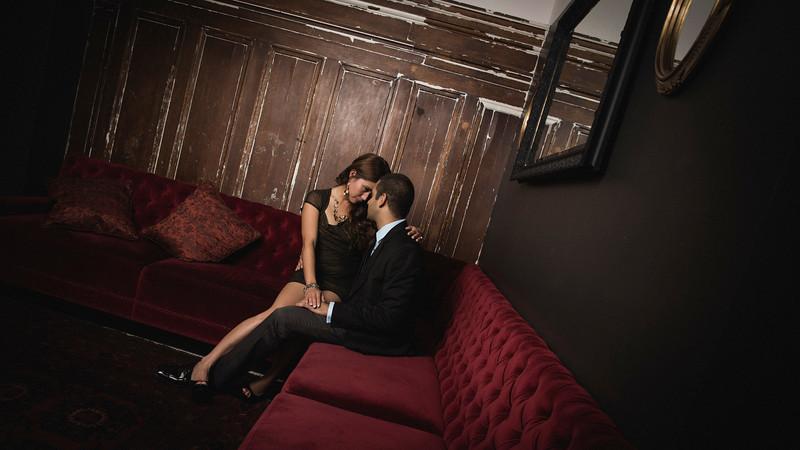20121021_KZ0A0165_Neel_Brenda_Engagement_AF.JPG
