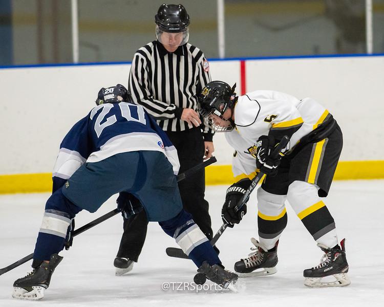 OA United Hockey vs Marysville 11 25 2019-197.jpg