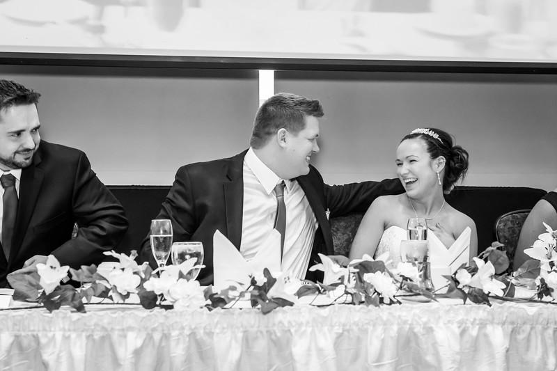 Jennie & EJ Wedding_00387-BW.jpg