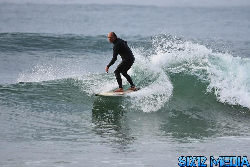 Topanga Malibu Surf  - -237.jpg