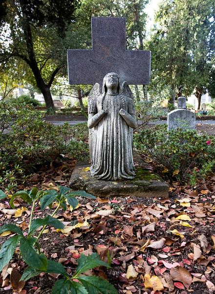 cemetery_fall3.jpg