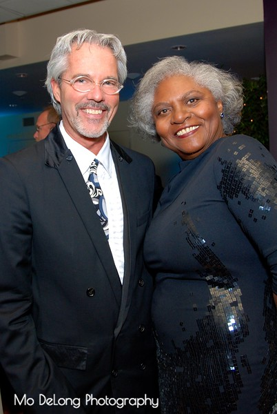 Peter Rodgers and Frances White.jpg
