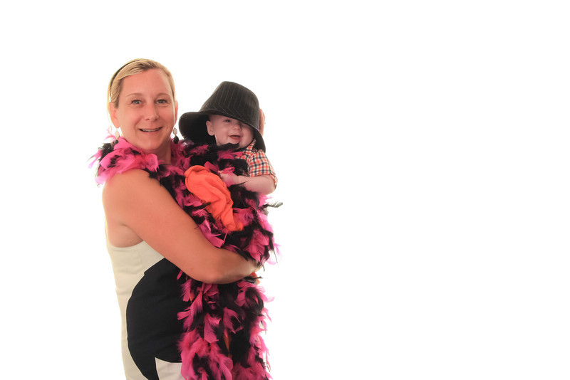 2013.07.05 Stephen and Abirs Photo Booth 291.jpg