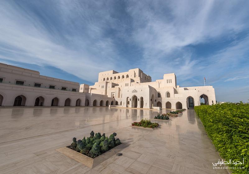 Oman (319).jpg