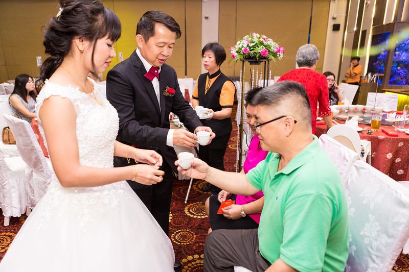 VividSnaps-David-Wedding-102.jpg