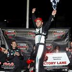 Jennerstown Speedway - 5/29/21 - Michael Fry