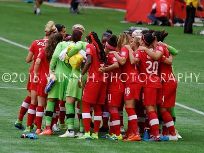 20150627 Canada vs. England