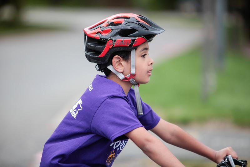 2019 05 19 PMC Kids ride Newton-64.jpg
