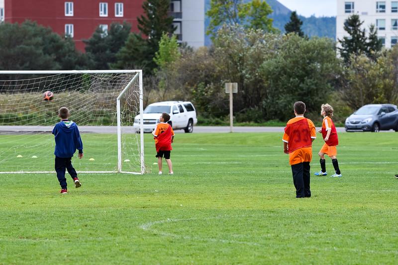 Westmount Soccer-48.jpg