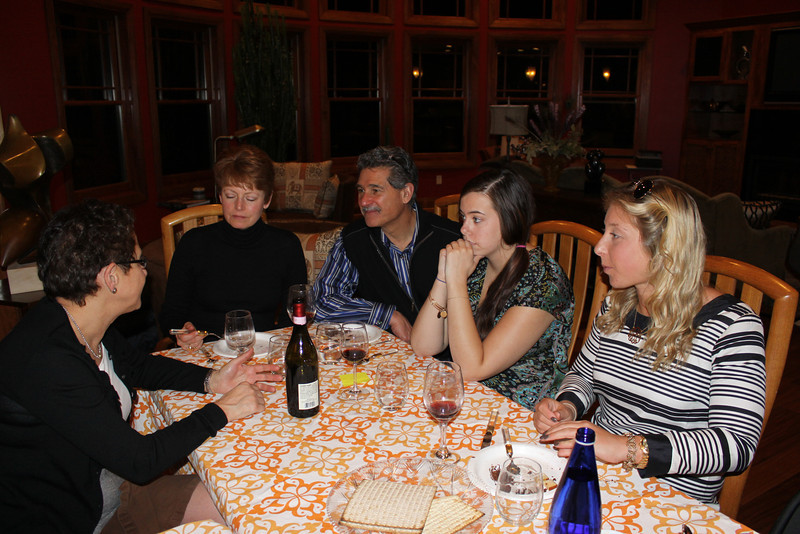passover and baby shower 002.JPG