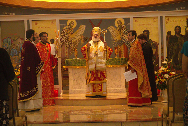 2013-06-23-Pentecost_439.jpg