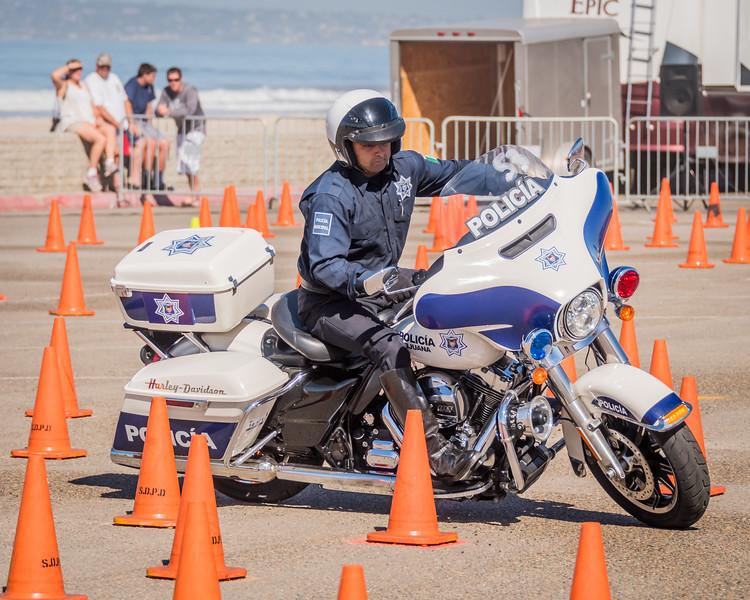 Rider 53-30.jpg