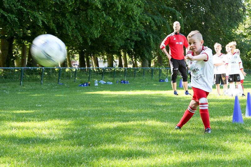 hsv_fussballschule-097_48047949361_o.jpg