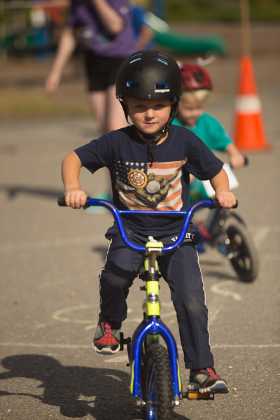PMC Lexington Kids Ride 2015 359_.jpg