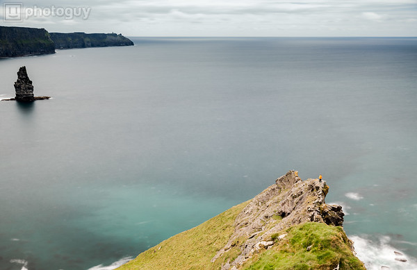20160625_CLIFFS_OF_MOHER_IRELAND (19 of 24)