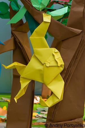 Origami NYC 2009_26.JPG