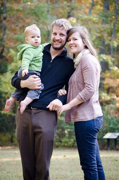 20121022-HENDRIX FAMILY-17.JPG