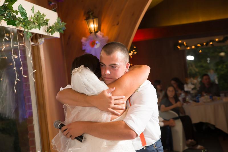 Waters wedding612.jpg