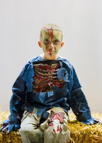 BBS_Halloween_2012_LenzArt-5177.jpg