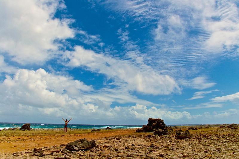 Aruba2013 (99).jpg