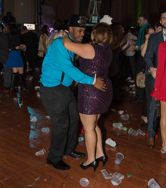 New Year's Eve Soiree at Hilton Chicago 2016 (467).jpg