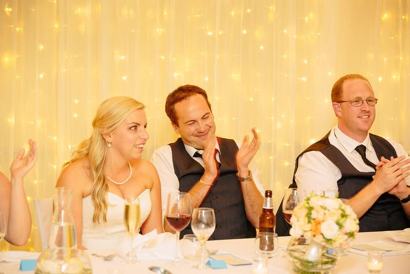 Adam & Katies Wedding (892 of 1081).jpg