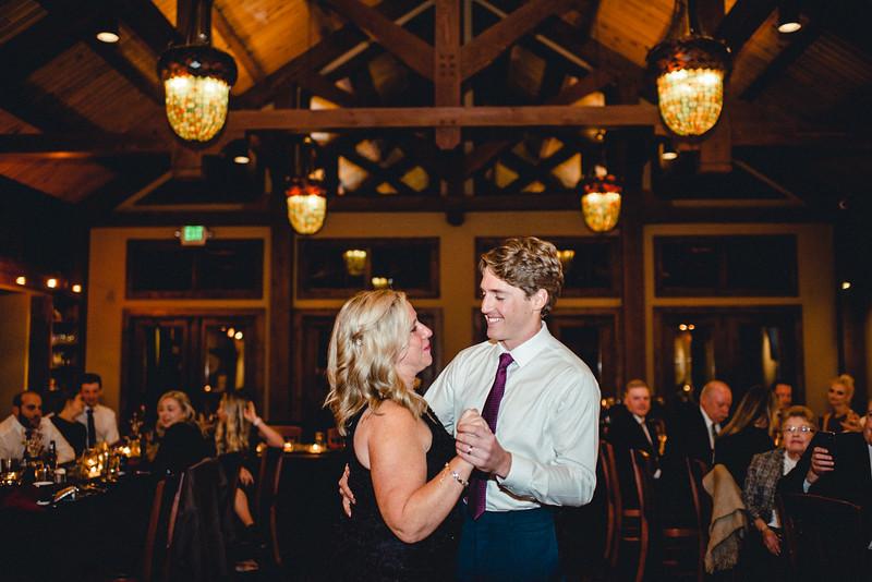 Requiem Images - Luxury Boho Winter Mountain Intimate Wedding - Seven Springs - Laurel Highlands - Blake Holly -1720.jpg