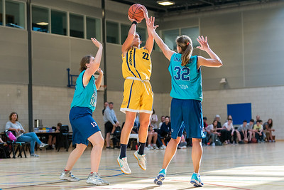 Brighton Phoenix vs Brighton Cougars (£2 Single Downloads. Prints from £3.50)